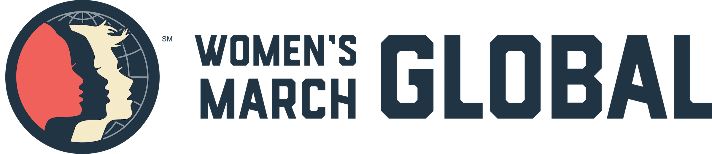 16 Days of Global | Women's March Global